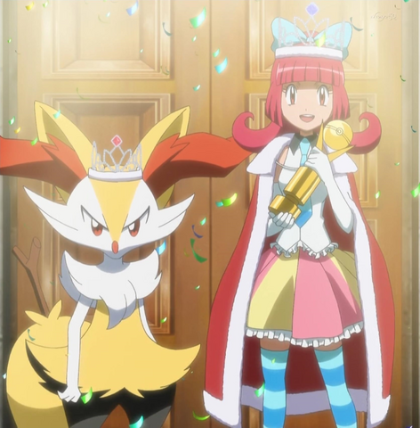 File:Aria Kalos Queen.png