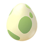 File:PokemonEgg-GO.png