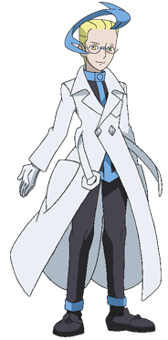 File:Colress anime.png
