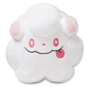 File:Pokemon center swirlix plush.jpg