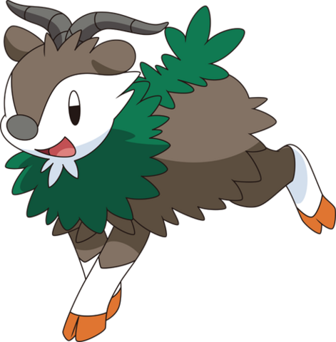 File:672Skiddo XY anime.png