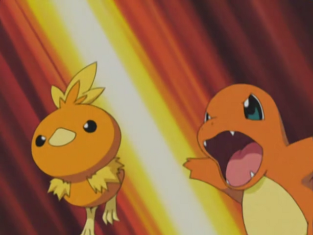 File:Birch Torchic.png