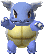 File:008Wartortle Pokemon Stadium.png