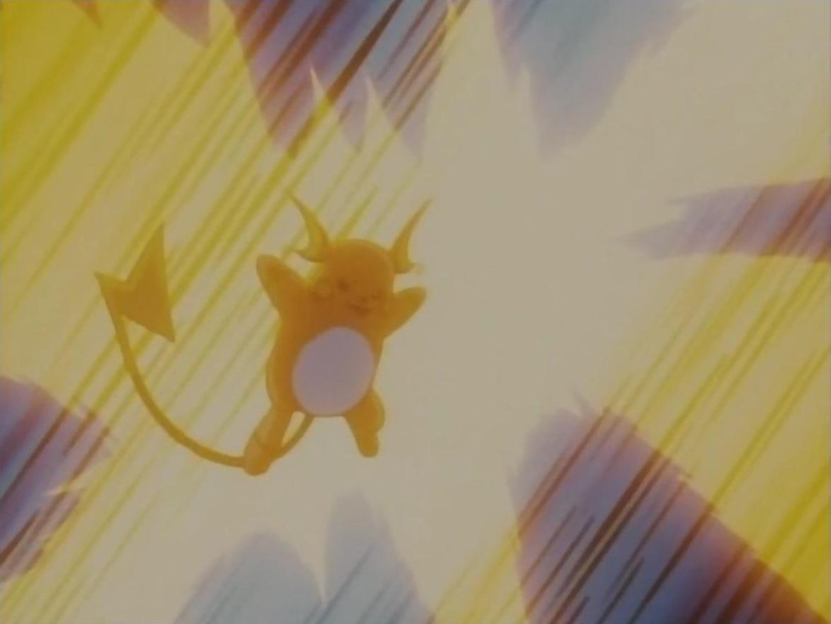 Pokemons de Kanto! - Página 2 Latest?cb=20140110105103