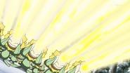 Ramos Sunflora Solar Beam