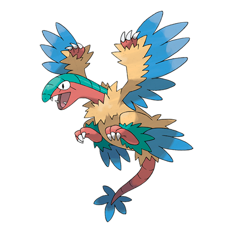 File:567Archeops.png
