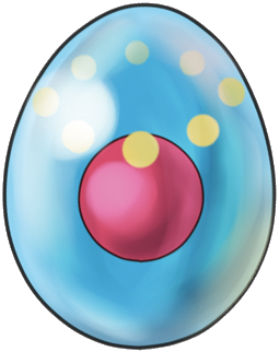 File:Manaphy Egg.png