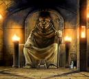 King of Pokélantis