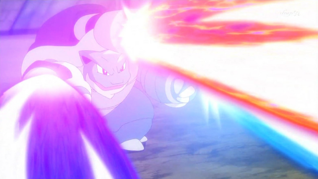 File:Siebold Mega Blastoise Dragon Pulse.png