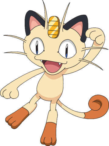 File:052Meowth DP anime.png