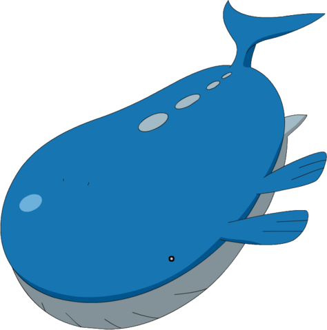 File:321Wailord AG anime.png