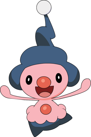 File:439Mime Jr DP anime 2.png