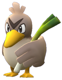 File:Farfetch'd-GO.png