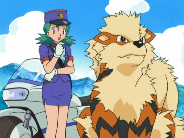 File:Officer Jenny Arcanine.png
