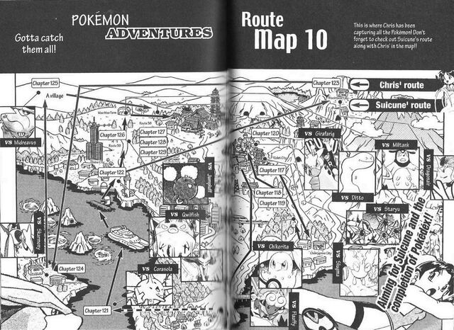 File:Adventures volume 10 map.jpg
