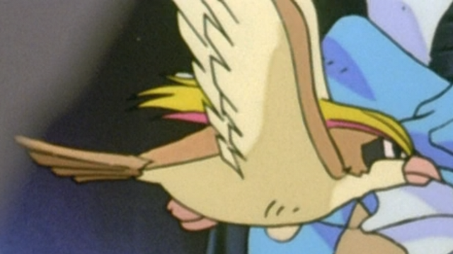 File:Pidgeottwo.png