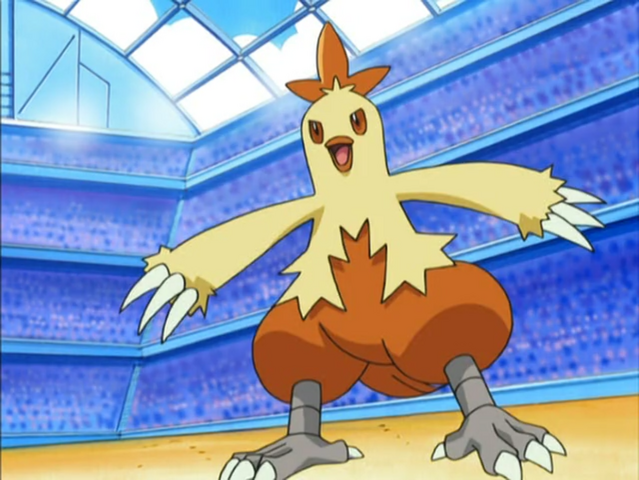 File:May Combusken.png