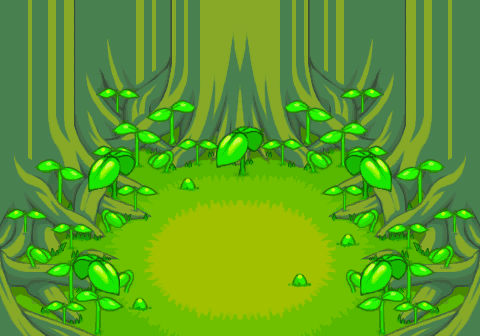 File:Energetic Forest.png