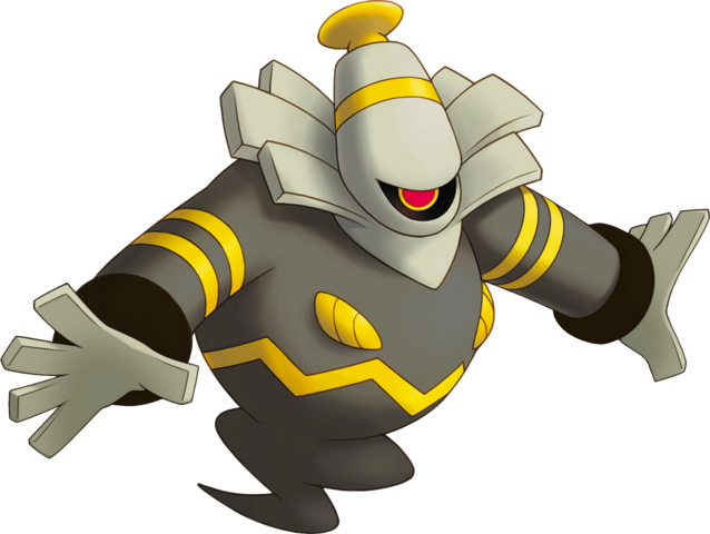 File:477Dusknoir Pokemon Mystery Dungeon Explorers of Sky.png