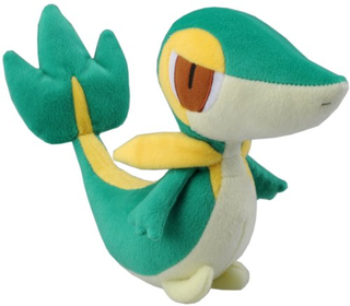 File:Snivy Toy.jpg