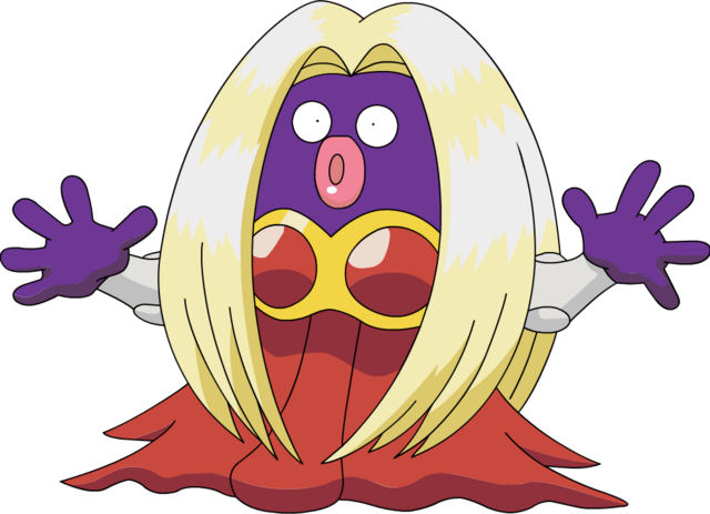 File:124Jynx AG anime.png