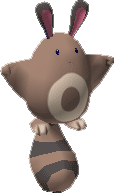 File:161Sentret Pokemon Stadium.png