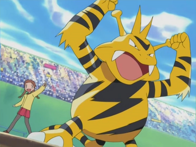 File:Macy Electabuzz.png