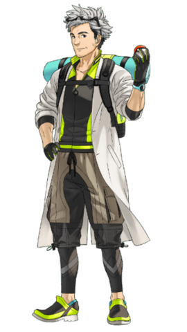 File:Professor Willow.png