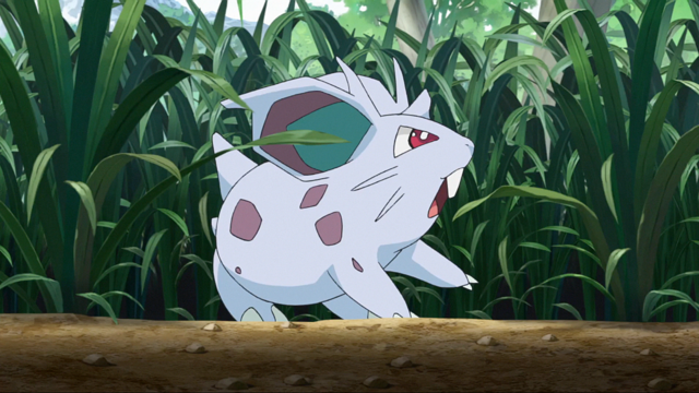 File:Youngster Nidoran♀.png