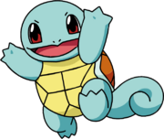 007Squirtle AG anime 2
