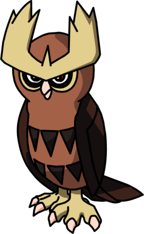 File:164Noctowl OS anime.png