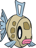 File:349Feebas Dream.png