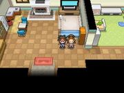 Bw2 home