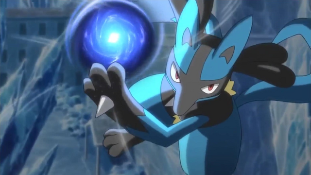 File:Nate Lucario Aura Sphere.png