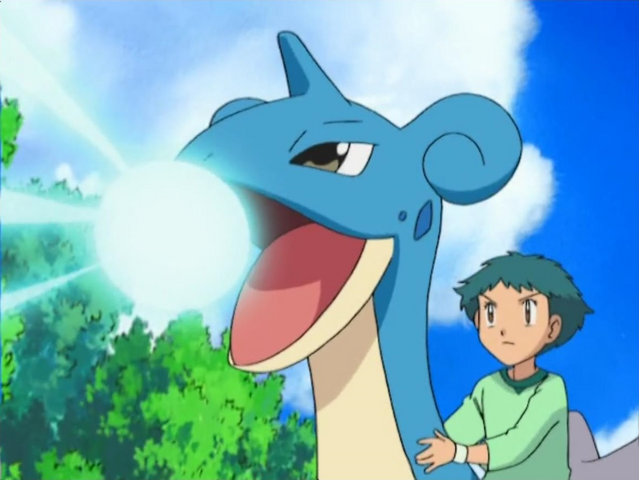 File:Summer Academy Lapras Ice Beam.png