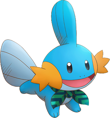 File:258Mudkip Pokémon Super Mystery Dungeon.png