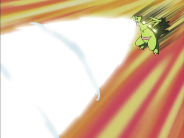File:Ash Sceptile Solar Beam.png