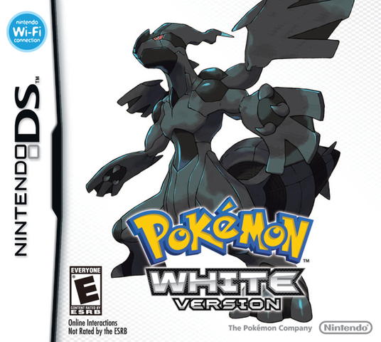 File:White boxart.png