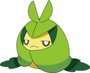 541Swadloon BW anime