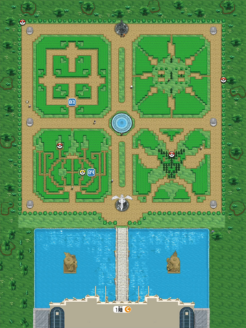 File:Parfum Palace Courtyard.png
