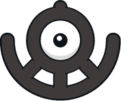 File:201Unown U Dream.png
