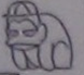 File:Gorillaimo.png