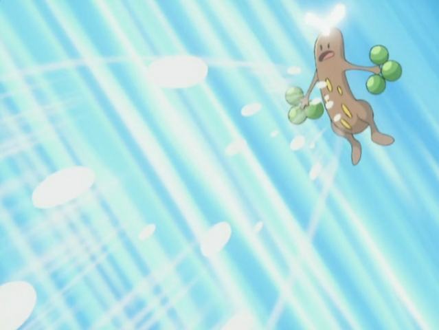 File:Brock Sudowoodo Mimic Blizzard.png
