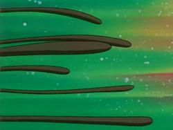 Marina Tentacruel Wrap