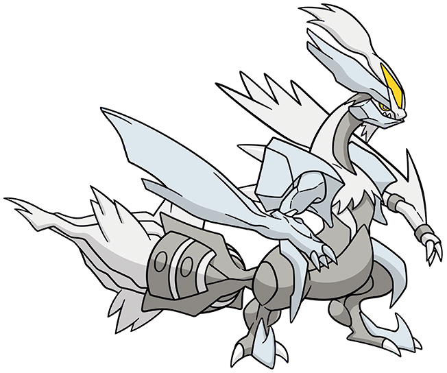 File:646White Kyurem Dream.png