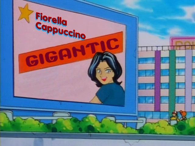 File:Fiorella's poster.jpg