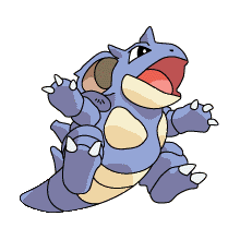 File:031Nidoqueen OS anime 3.png