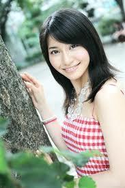 File:Megumi Nakajima.jpg