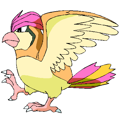 File:017Pidgeotto OS anime 3.png