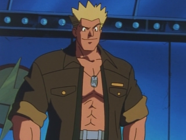 File:Lt. Surge anime.png